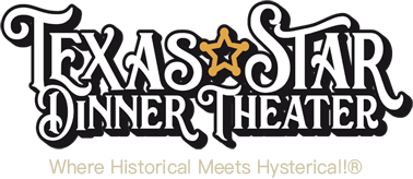 Texas Dinner Theater - Grapevine, TX